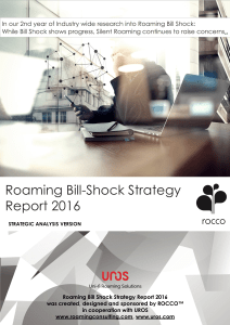 roaming-bill-shock-cover