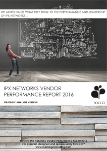 ipx-networks-vp-2016-cover