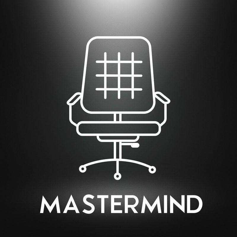 ROCCO MASTERMIND CHALLENGE SERIES 1
